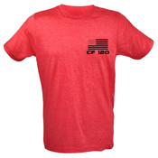 Men's T-Shirt: American Made