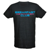 Men's T-Shirt: Breakfast Club